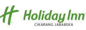 Holiday Inn® Cikarang Jababeka