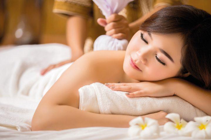 back-massage-promo_stand-akrilik_130916-03